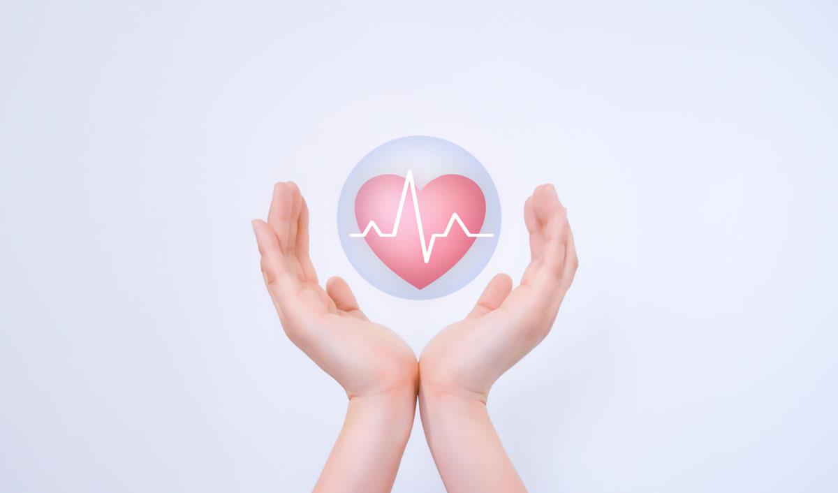 【解説】Zoomって何?どうやればいいの?「できる!心移植サポートの参加方法」