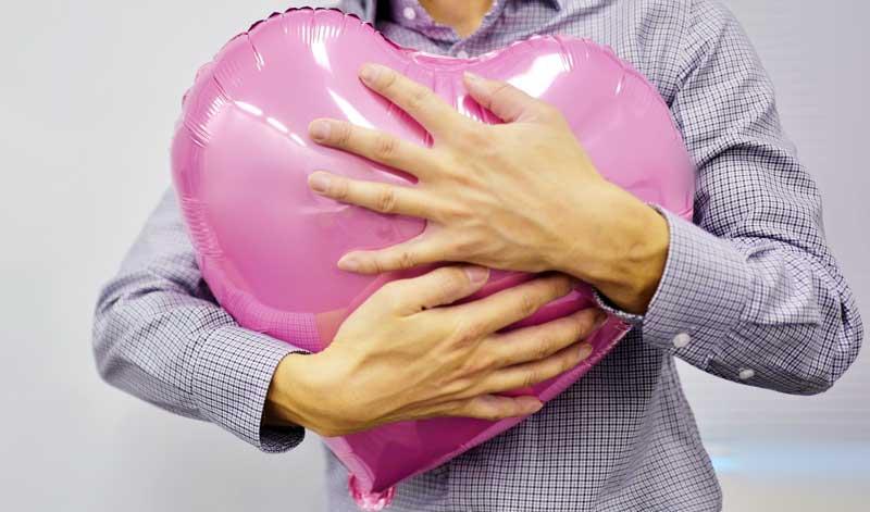 VAD患者本人が補助人工心臓エバハートの製造現場を訪問してきた話