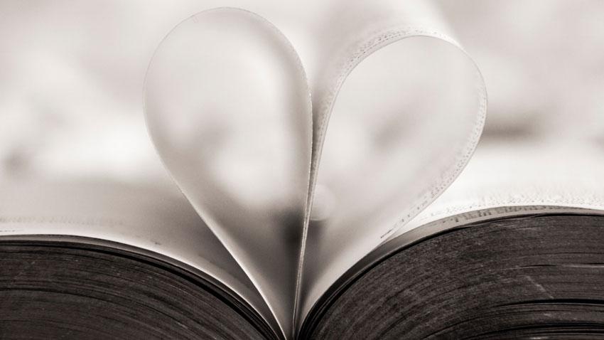 心臓移植を前提としない補助人工心臓利用とは?