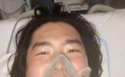 心臓移植後、僕自身が驚いた3つのこと